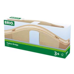 Brio Viadukt híd