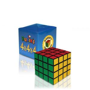 Rubik kocka 4x4x4