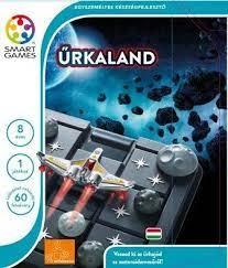 Smart Games Űrkaland